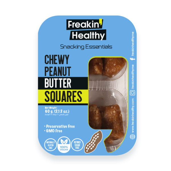Chewy_Peanut_Butter_Squares