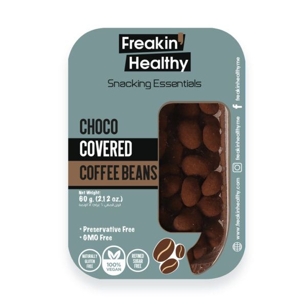 Choco_Covered_Coffee_Beans
